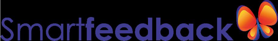 Smartfeedback logo